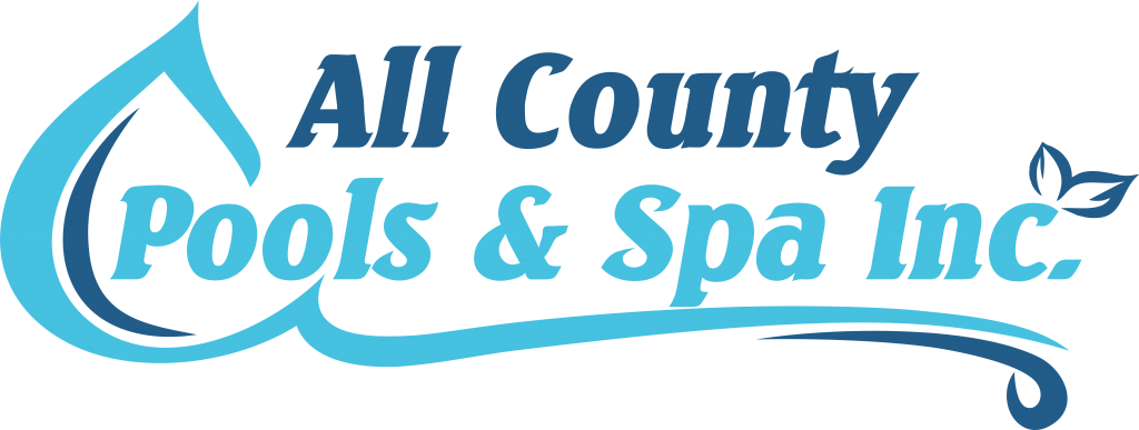 All County Poos Logo