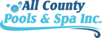 All County Pools and Spa Inc